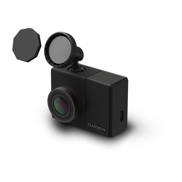 Garmin Dash Cam™ 65W 1