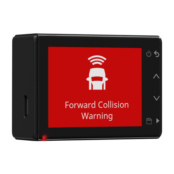 Garmin Dash Cam™ 65W 8