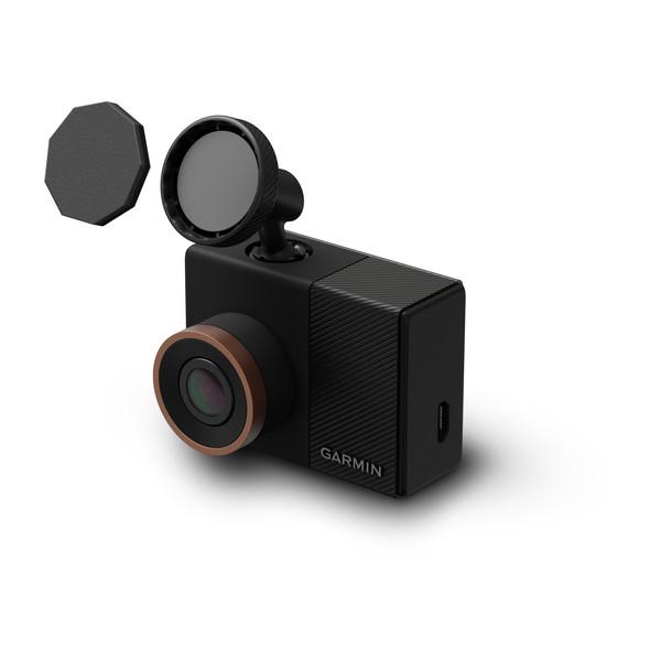 Garmin Dash Cam 55 | Cameras | Garmin