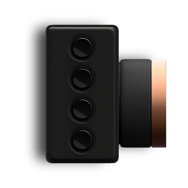 Garmin Dash Cam™ 55 4