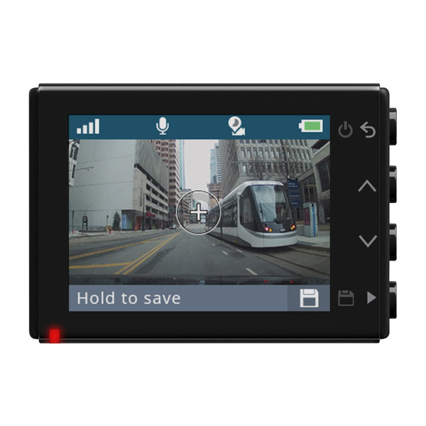 Garmin Dash Cam™ 55 5