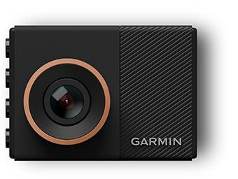 Camera GARMIN Maroc DASH CAM 55