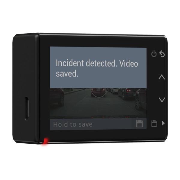 Garmin Dash Cam™ 55 6
