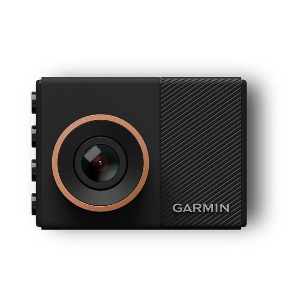 Garmin Dash Cam™ 55