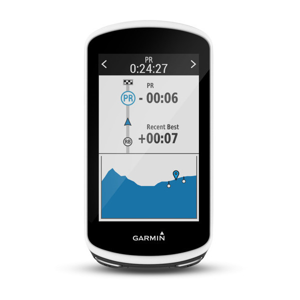 Garmin Edge 174 1030 Bike Gps Computer