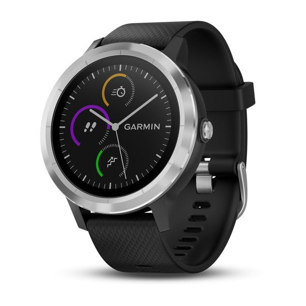 New Garmin smartwatches announced