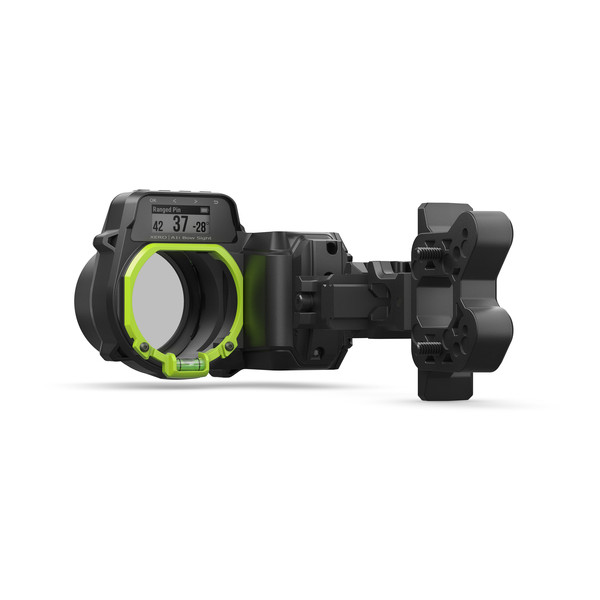 Xero™ A1 Bow Sight