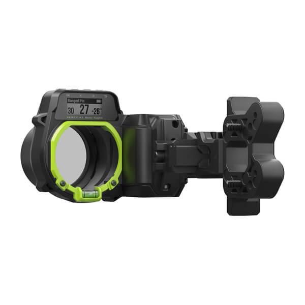 Xero® A1 Bow Sight 4