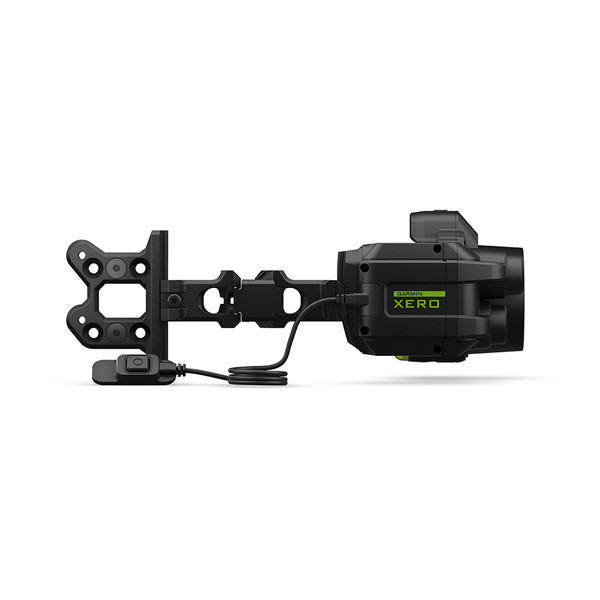 Xero® A1 Bow Sight 3