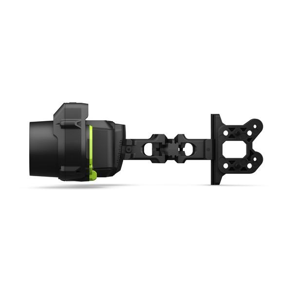 Xero™ A1 Bow Sight 4