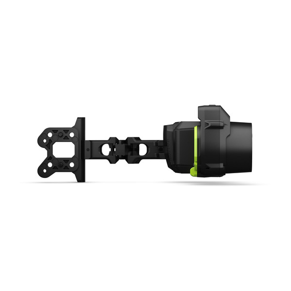 Xero® A1 Bow Sight 4