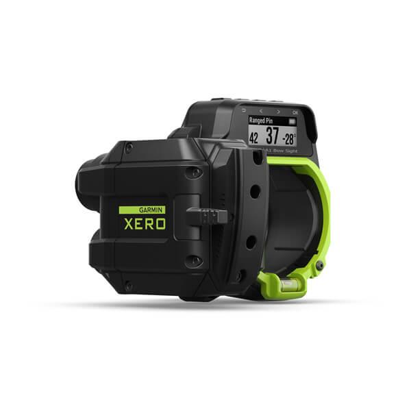 Xero® A1 Bow Sight 1