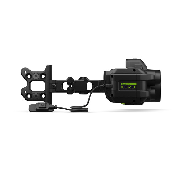 Xero® A1i Bow Sight 4