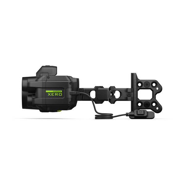 Xero™ A1i Bow Sight 4