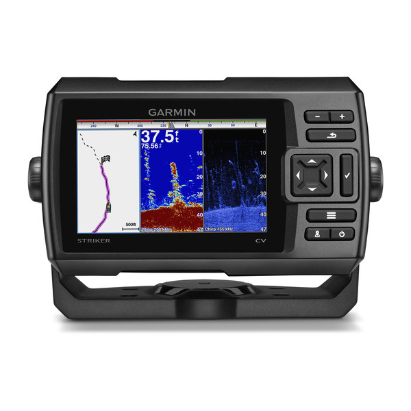 fishfinder | garmin | fish finder | depth finder, Fish Finder