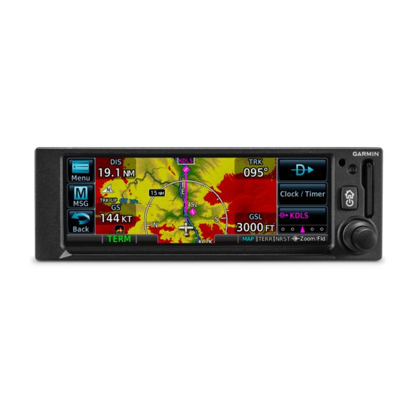 GPS 175 2