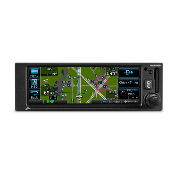 GPS 175 3