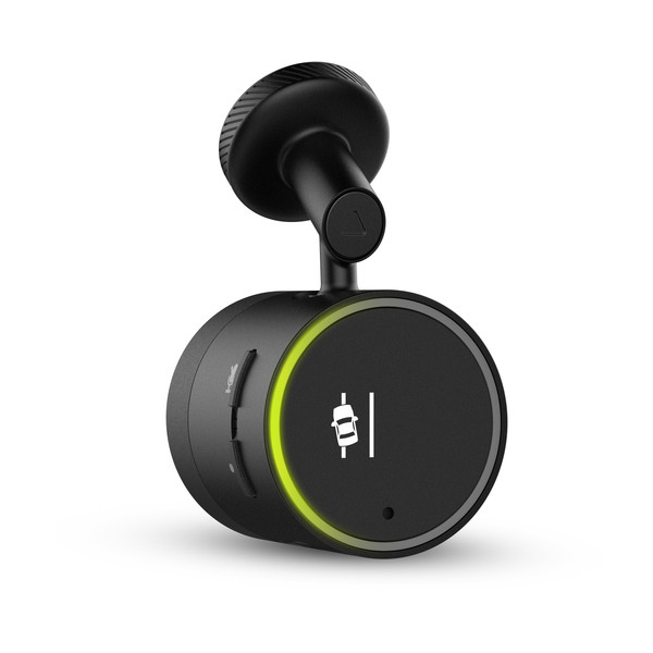 Garmin Speak™ Plus with Amazon Alexa 3