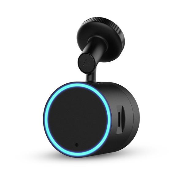 Garmin Speak™ avec Amazon Alexa 4