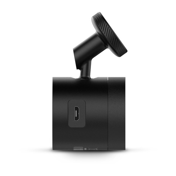 Garmin Speak™ avec Amazon Alexa 7
