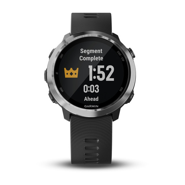 Forerunner® 645 | Running Watches with GPS