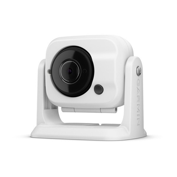 GC™ 100 Wireless Camera 5