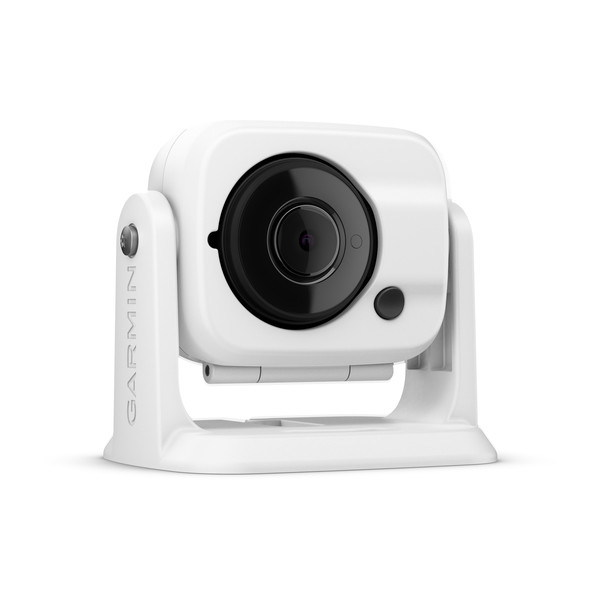 GC™ 100 Wireless Camera 1