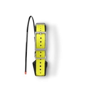 Dispositivo para perros collar K 5 2