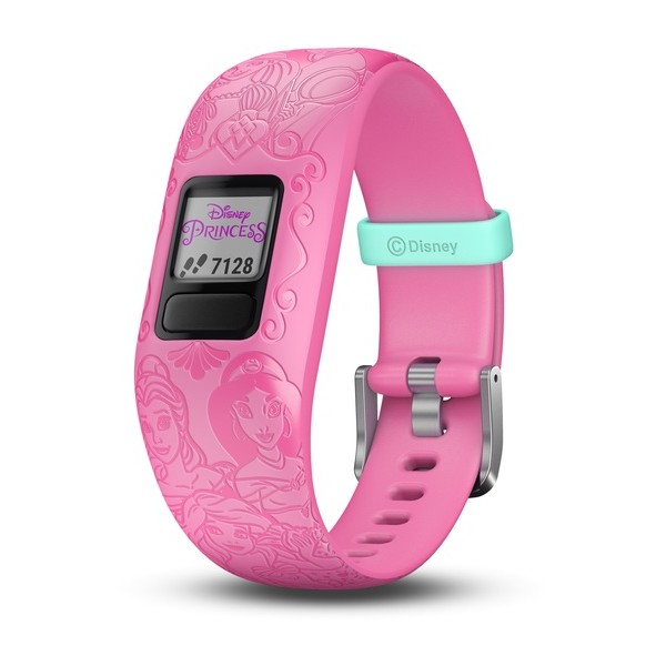 Fitness Tracker | Fitness Bands | Activity Tracker | Garmin