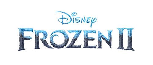A Frozen 2 Adventure