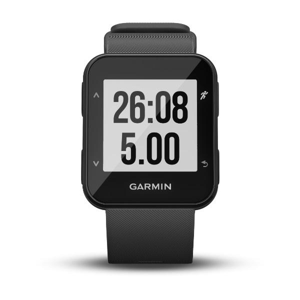 Running Device | Forerunner 30 | Garmin