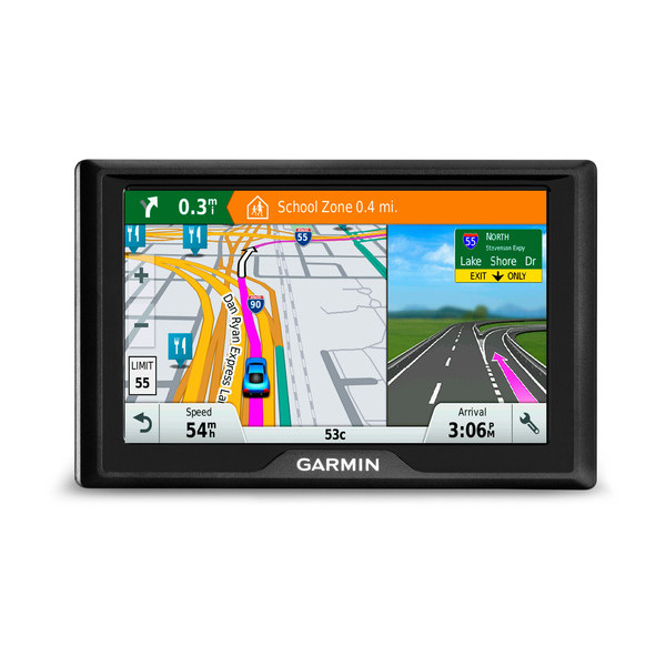 garmin drive 40 garmin gps. Black Bedroom Furniture Sets. Home Design Ideas