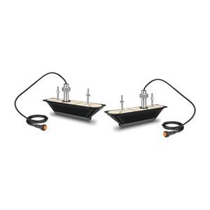 På vandet | Transducere | Garmin on
