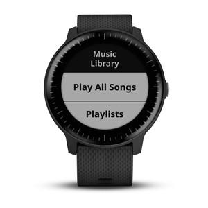 vívoactive® 3 Music 1