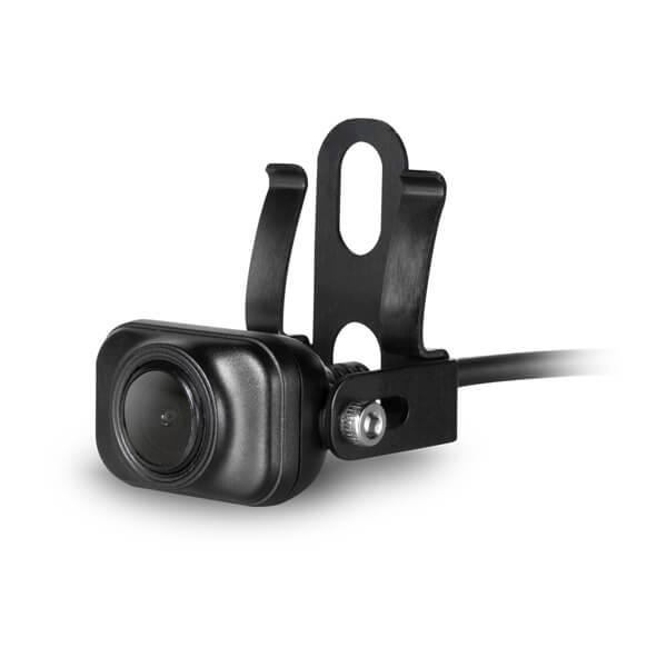 BC™ 35 Wireless Backup Camera 3