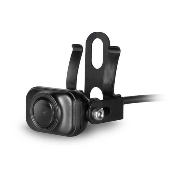 BC™ 35 draadloze achteruitrijcamera 3