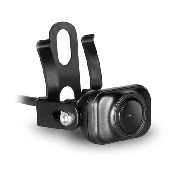 BC™ 35 trådløst ryggekamera 5