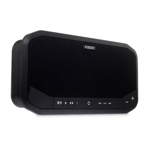 Fusion® Panel-Stereo 2