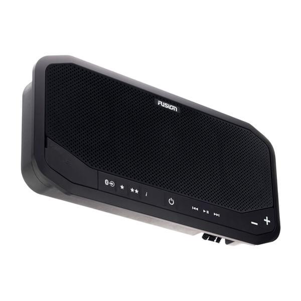 Fusion® Panel-Stereo 3