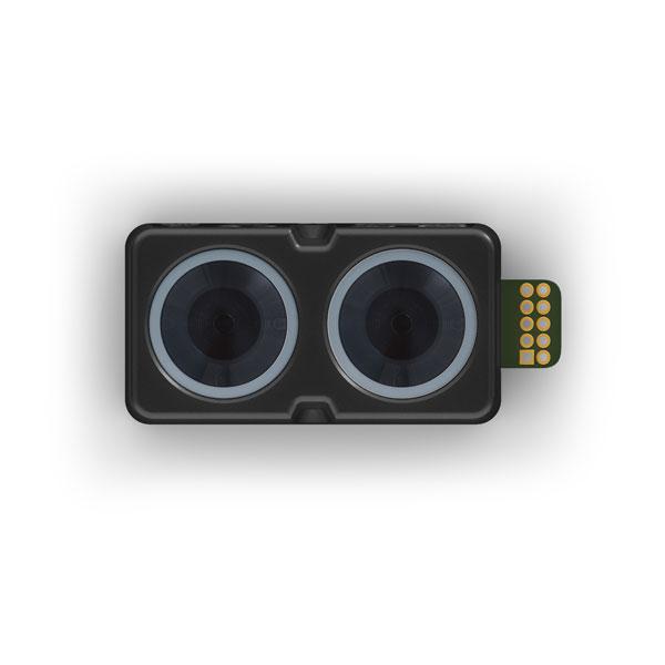 LIDAR-Lite v4 LED