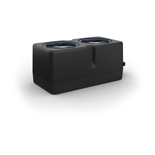 LIDAR-Lite v4 LED 1