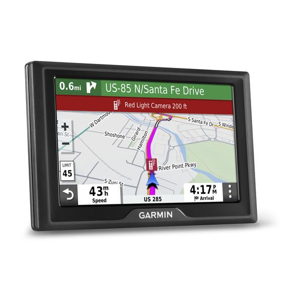 Garmin Drive™ 52 4