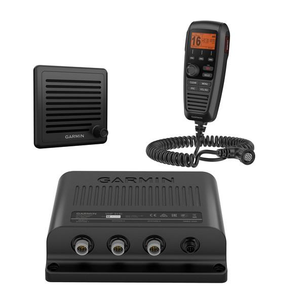 VHF marine VHF 315i