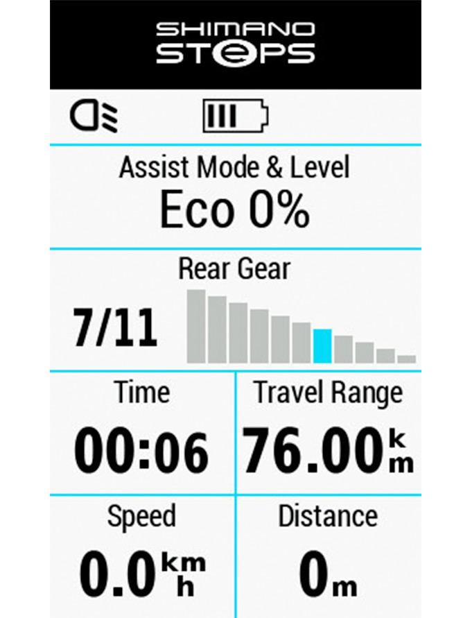 Edge 830 - Climb Like a Pro