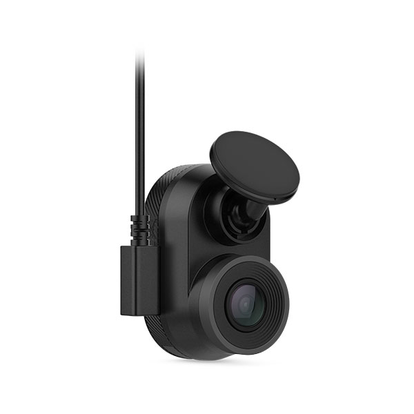 Dash Cam™ Mini 2