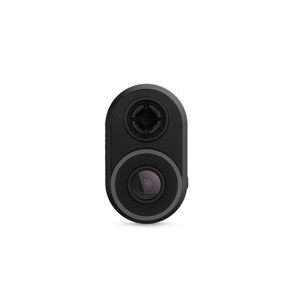 Dash Cam™ Mini 3