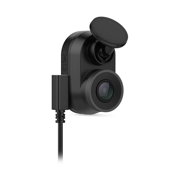 Dash Cam™ Mini 1