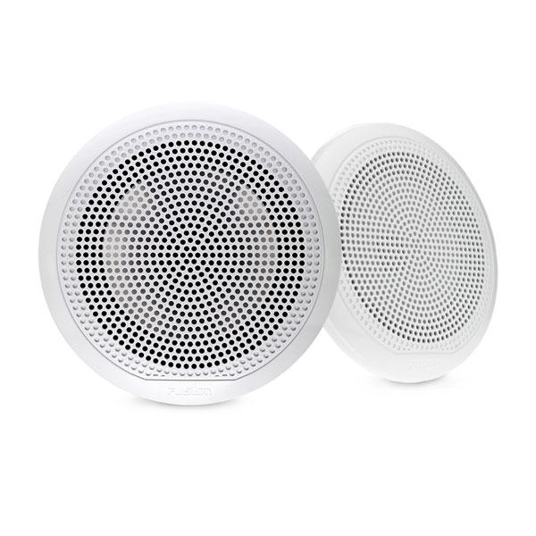 Fusion® EL Series Marine Speakers