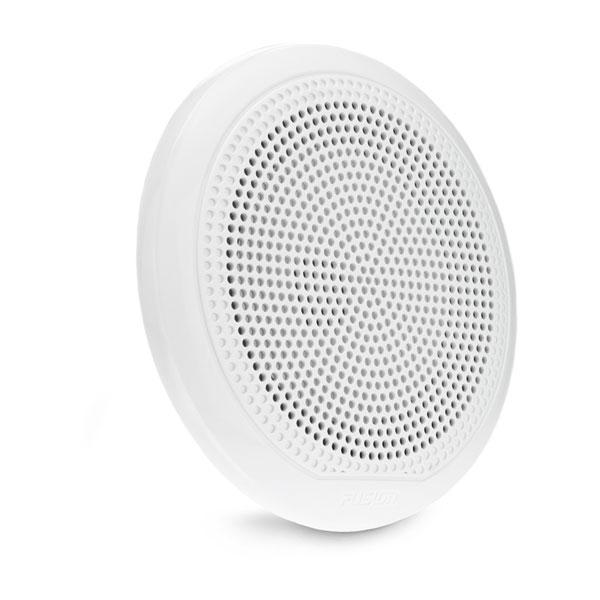 Fusion® EL Series Marine Speakers 2