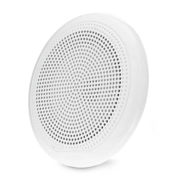 Fusion® EL Series Marine Speakers 3